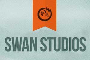 Swan Studios