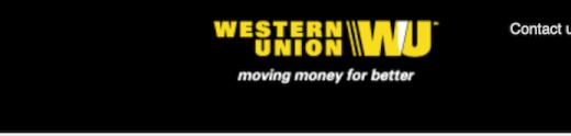 ファミリーマートのウェスタンユニオンでのウクライナの送金には気をつけろ