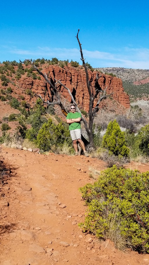 Red Rock State Park 44