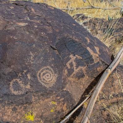 Skull Mesa-128