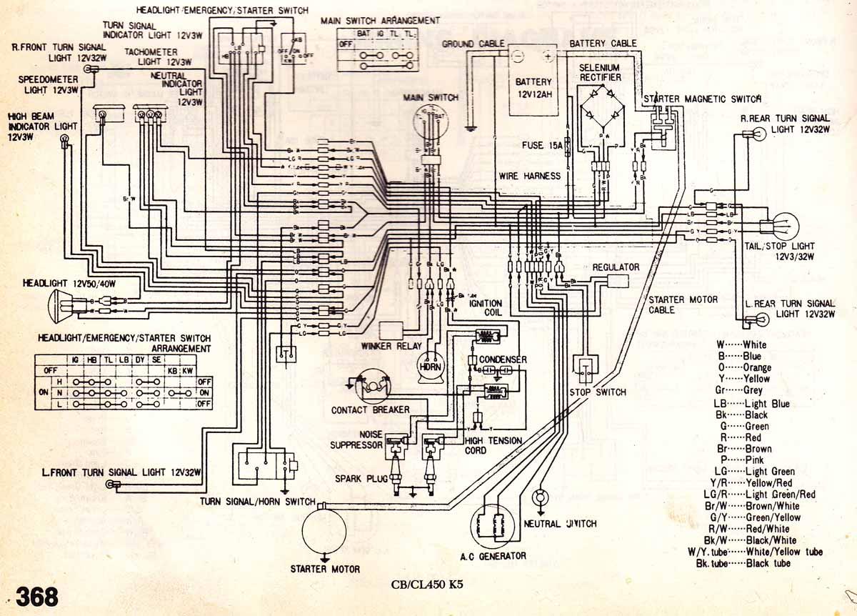 honda s65 clymer wiring diagram wiring diagrams honda s65 clymer wiring diagram wiring diagrams honda mt250 wiring diagram electrical wiring diagram of