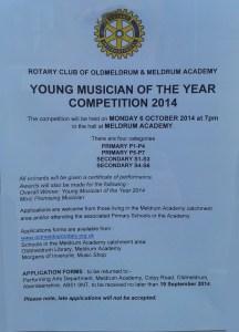 20140826_Rotaru-young-musician