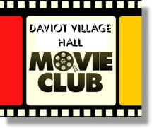 Daviot-Movies