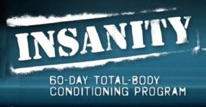 insanity-logo1