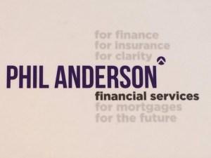 Phil-Anderson