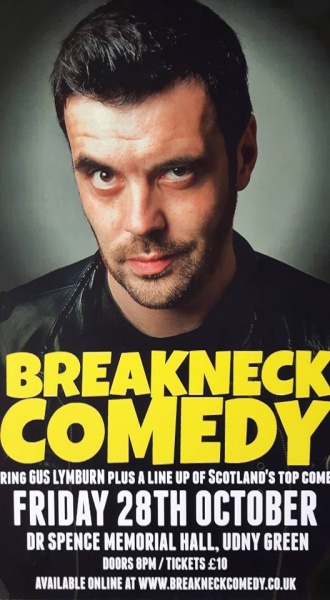 20160816-Breakneck_comedy