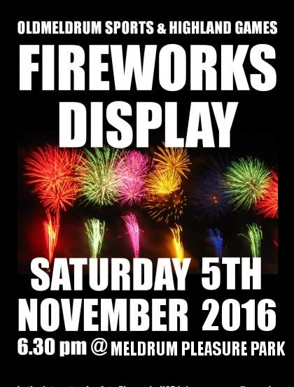meldrumfireworks2016