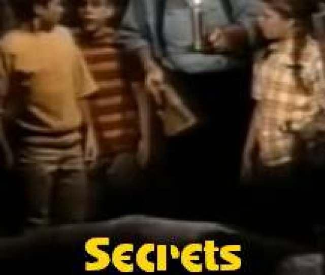 Secrets Of The Pirates Inn