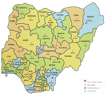 The Six Geopolitical Zones In Nigeria With Their States ... Administrative Map Of Benue State on map of zamfara state, map of plateau state, map of rio de janeiro state, map of osun state, map of enugu state, map of rivers state, map of colima state, map of bihar state, map of kogi state, map of anambra state, map of adamawa state, map of kaduna state, map of bay state, map of bayelsa state, map of nasarawa state, map of borno state, map of ogun state, map of abia state, map of gombe state, map of ekiti state,