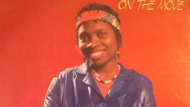 Nigerian Old School Songs (Collection 1, 1960-2003) Download
