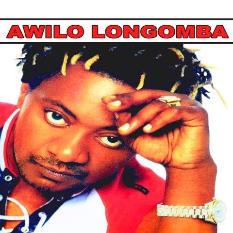 Download Awilo Longomba Songs