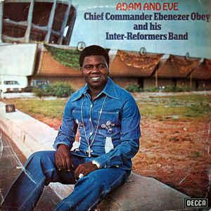 Ebenezer obey songs download.