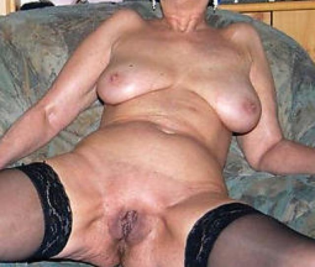Naked Old Ladies Hot Mature Pics Free Old Lady Porn