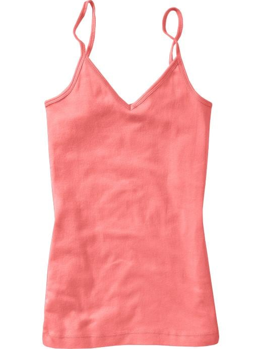 Old Navy Layering Cami