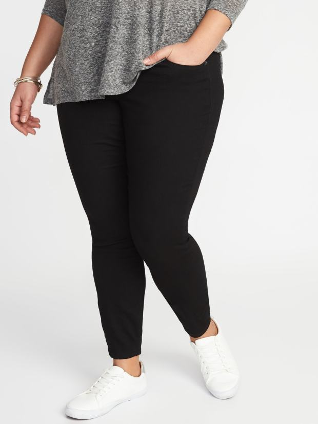 Image result for old navy plus size