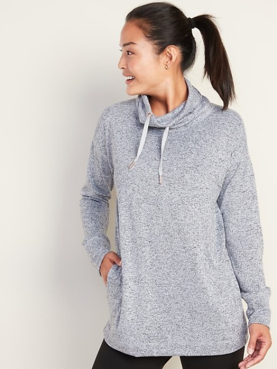 The Ultimate Gift Guide For The Girl Obsessed with Athleisure