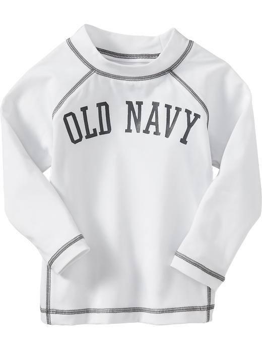 About Old Navy Canada. Look your best without breaking the bank at Old Navy. Shop the latest styles for the whole family, and save big with Old Navy Canada coupon codes for shirts, jeans, jackets, and more.
