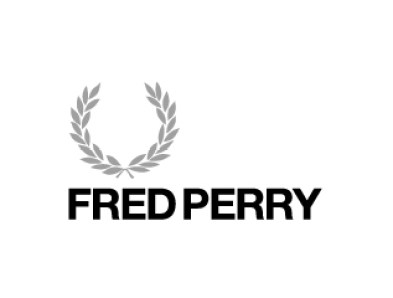 fredperry_logo