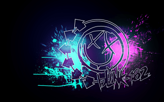 Blink-182-Wallpaper