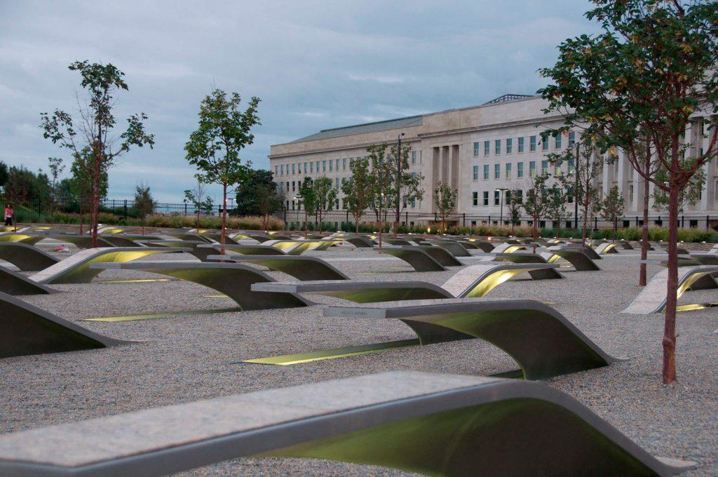 911-pentagon-memorial-photo-credit-mike-myers