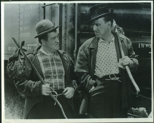abbott-and-costello-as-hobos