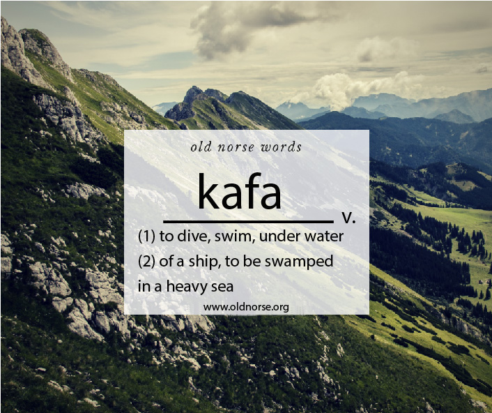 Old Norse Vocab Template_Word of the Day_kafa.jpg