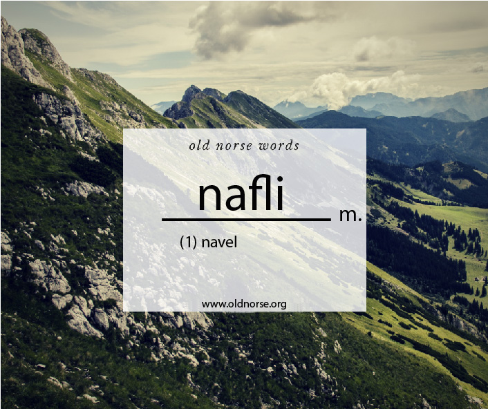 Old Norse Vocab Template_Word of the Day_nafli.jpg