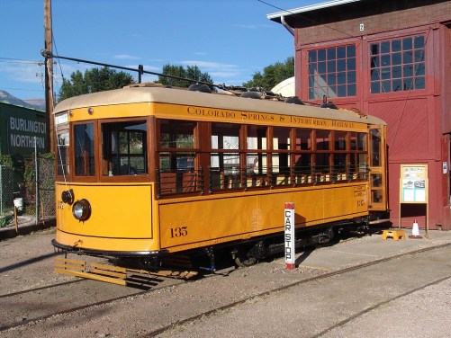 historictrolley