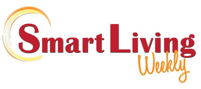 Smart Living Weekly