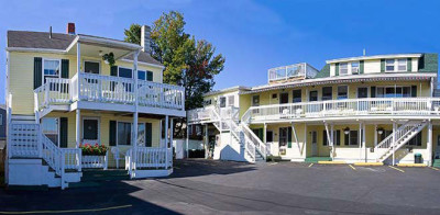 seaside village condos old orchard beach.jpg