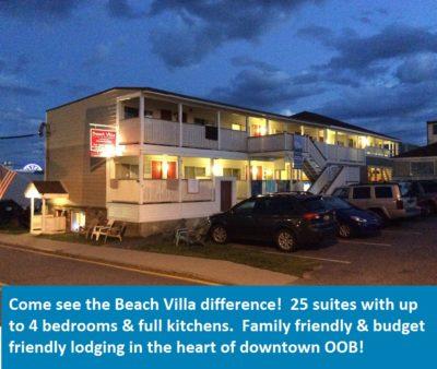 Beach Villa at night 3.jpg