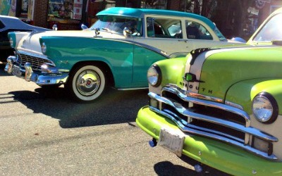 old orchard beach maine car show events vacation planning