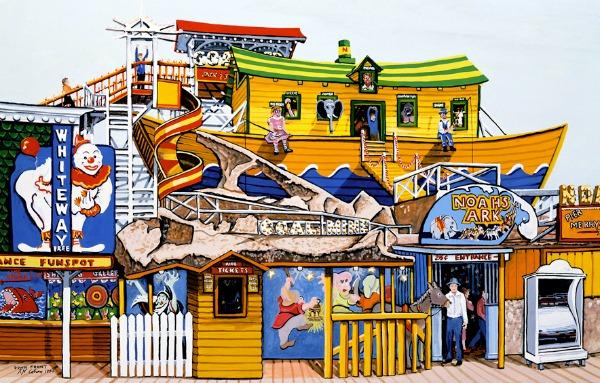 hampton beach casino ballroom wiki