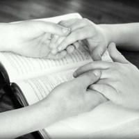 Forgiveness & Friendship