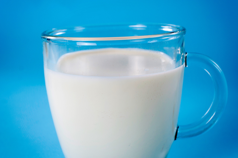 Is Soy Milk Better Than Dairy? The Risks of Eating & Drinking Soy