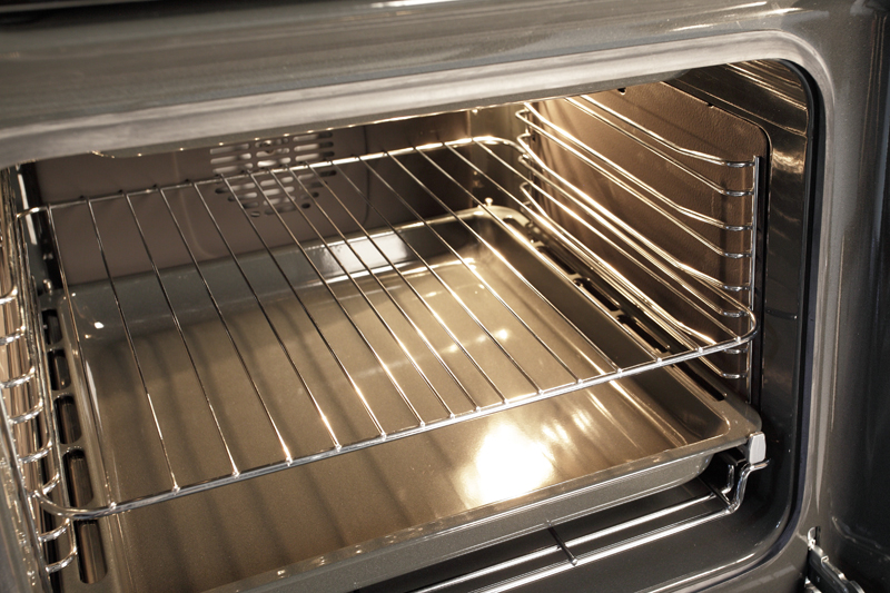 Is Microwaving or Heating and Reheating Food Bad For You?