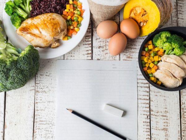 diet_plan
