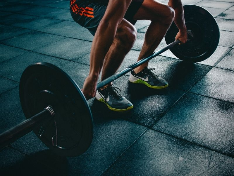 Crossfit Review and Opinion from a Personal Trainer and Exercise Physiologist