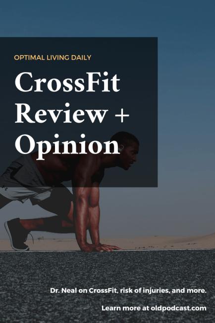 crossfit_review