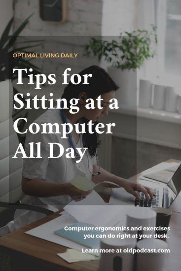 sitting_computer