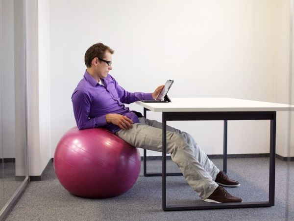 stability_ball_office
