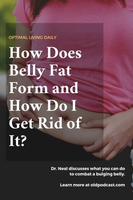 belly_fat