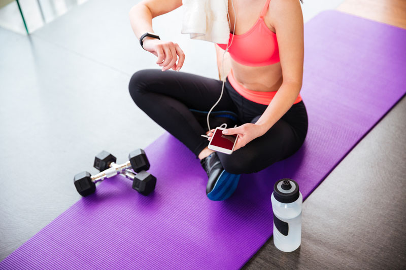 Are Fitness Trackers Accurate and Worth It?