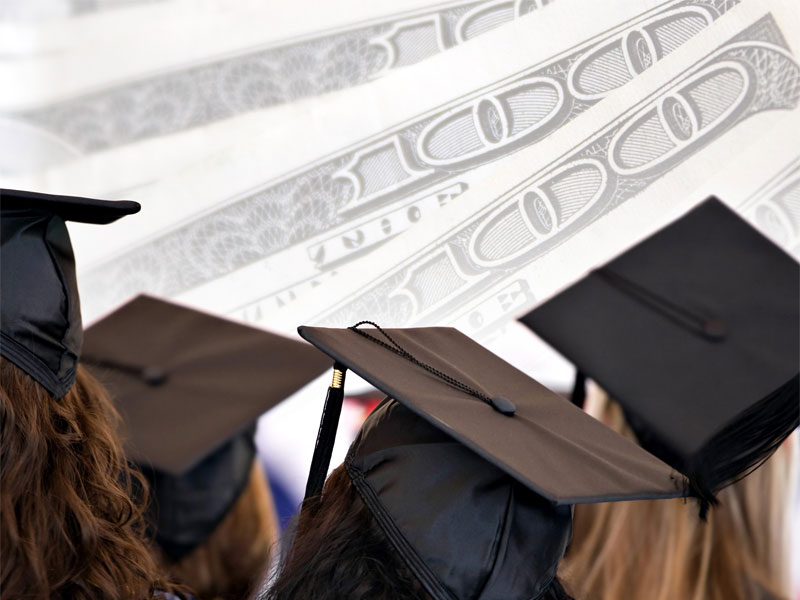 Tuition Hacks - Optimal Living Daily