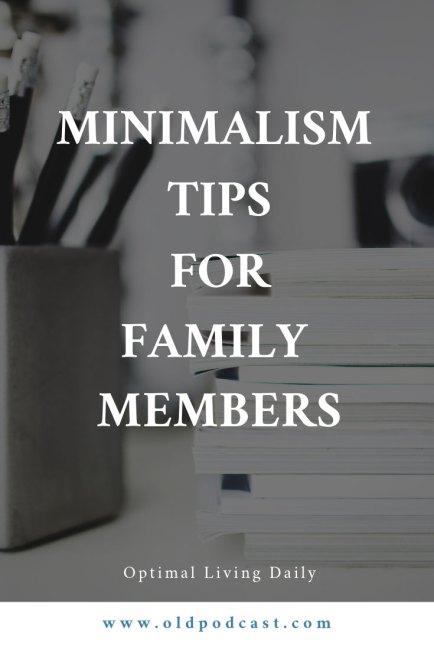 family_minimalism