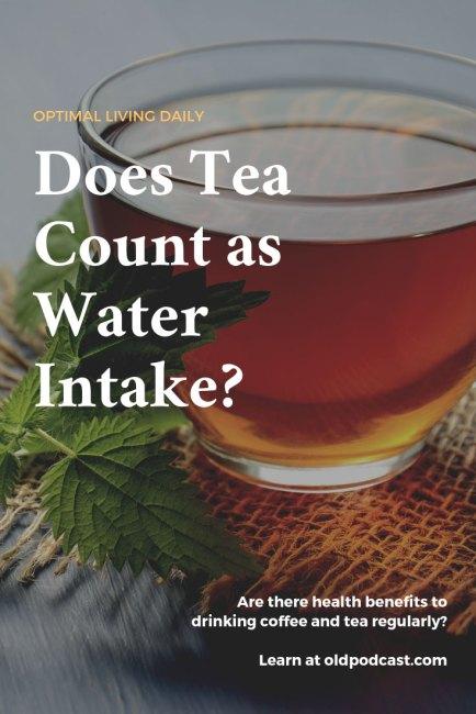 tea_water