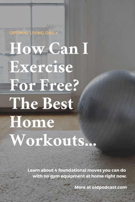 home_exercise