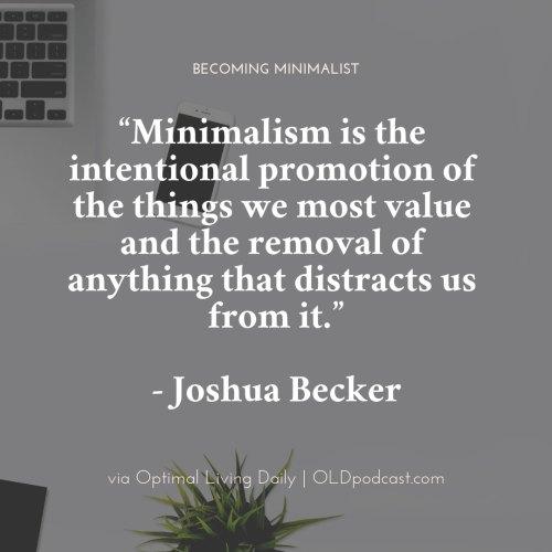 minimalism_quote