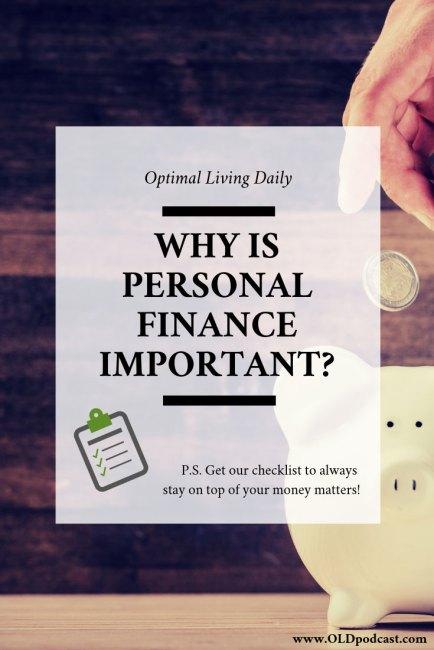 personal_finance