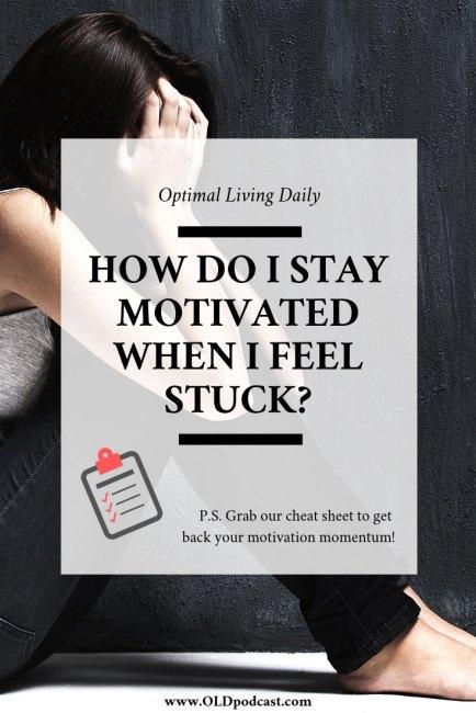stuck_motivation